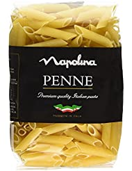 Napolina Penne Pasta, 500g