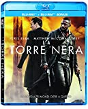 La Torre Nera (2 Blu-Ray)