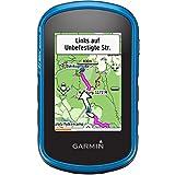 Garmin eTrex Touch 25 Outdoor navigatieapparaat, TopoActive kaart, GPS en GLONASS, 2,6 inch (6,6 cm) capacitief kleurenaanraakscherm