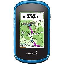 Garmin Etrex Touch 25T - Navigador GPS, Multicolor