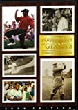 Footprints of Giants: Stories of the U.S. Amateur