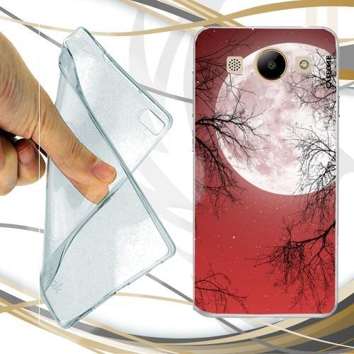 custodia-cover-case-cielo-rosso-luna-per-huawei-y3-2017