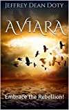 Image de AVIARA (English Edition)