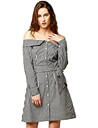 Miss Chase Women s Dresses Online  Buy Miss Chase Women s Dresses at ... aaa185e0b
