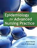 Épidémiologie pour Advanced Allaitement Practise par Dr. Kiran Macha (2011–02–28)
