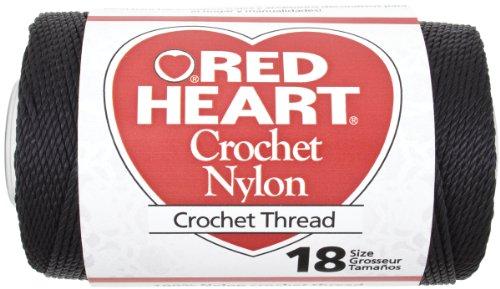 coats-crochet-coats-and-clark-red-heart-nylon-crochet-thread
