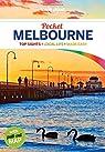 Melbourne par Planet