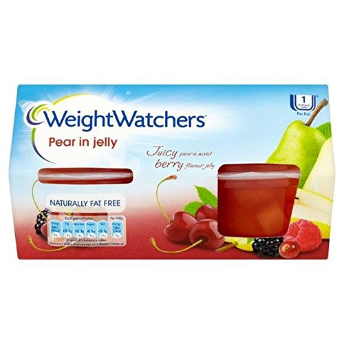 weight-watchers-diced-pear-in-juicy-berry-jelly-4-x-120g