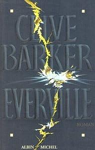"Afficher ""Everville"""