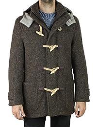 Pierre Cardin - Manteau Duffle Coat Pierre Cardin