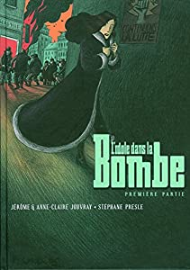"Afficher ""Idole dans la bombe, vol. 1 (L')"""