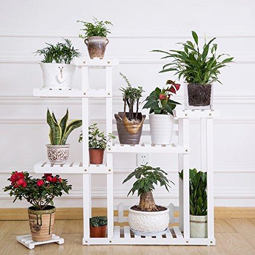 racks-de-flores-multiusos-madera-maciza-asamblea-estilo-europeo-bastidores-de-flores-caer-en-el-suel