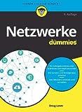 ISBN 3527714871