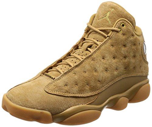 etro 414571-705 Herren Basketballschuhe Schuhe Braun - Grösse: EU 44 US 10 ()