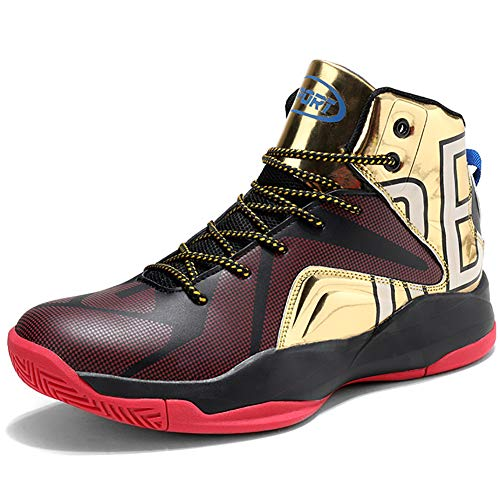 Basketball Schuhe Test Ratgeber Die besten Produkte im