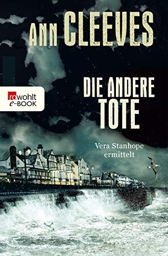 Die andere Tote: Vera Stanhope ermittelt