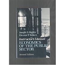 Joseph e stiglitz books related products dvd cd apparel economics of the public sector 2e tm fandeluxe Image collections