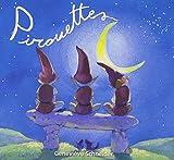 Pirouettes / Geneviève Schneider  