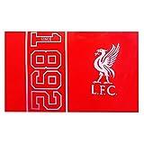 #2: Liverpool F.C. Flag SN