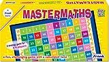 Frank Mastermaths