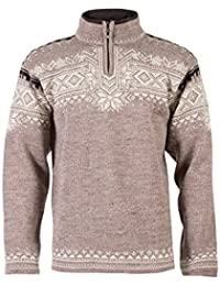 Dale of Norway Pull pour Homme