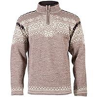 Dale of Norway - Anniversary Men's Sweater