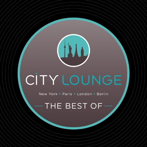 City Lounge, The Best Of