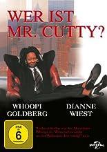 Wer ist Mr. Cutty? hier kaufen