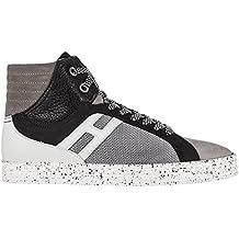 offerte scarpe hogan rebel uomo 6fe44be58fa