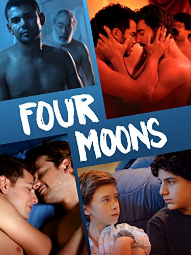 Four Moons (Mit Untertiteln)