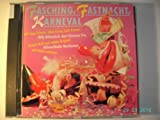 Fasching,Fastnacht,Karneval