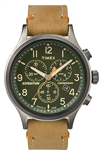 timex-mens-scout-chronograph-grun-wahl-tw4b04400