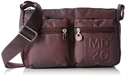 mandarina-duck-womens-md20-minuteria-corodvan-cross-body-bag-red-rot-cordovan-18i