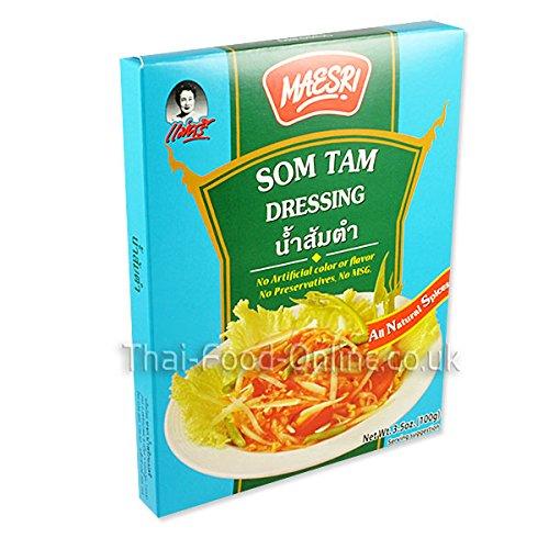 authentic-thai-som-tum-papaya-salad-dressing