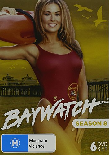 baywatch-season-8-import-anglais