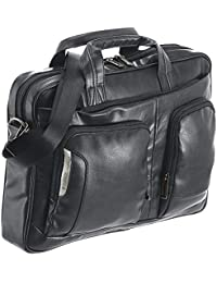a7b6437d313 Amazon.co.uk  Gabol - Suitcases   Travel Bags  Luggage