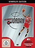 Ultimate Jordan - NBA Collectors Edition (6 DVDs) [Collector's Edition]