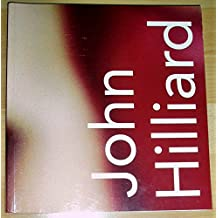 John Hilliard. Fotografien. Retrospektive 1969-1998