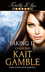 Faking It (Totally Five Star)