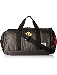 e41d838077a9 Duffle Bag  Buy Duffle Bag online at best prices in India - Amazon.in