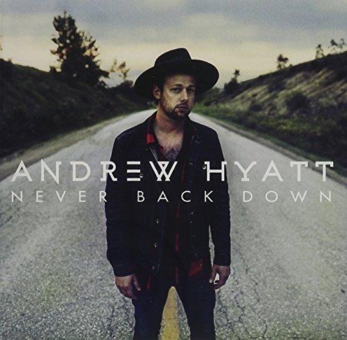 never-back-down-by-andrew-hyatt-2015-05-04