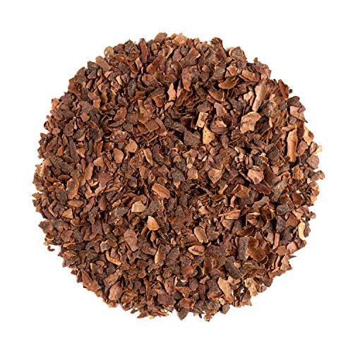 Kakaoschale Tee Rein - Kakaoschalentee - Kakaoschalen 200g