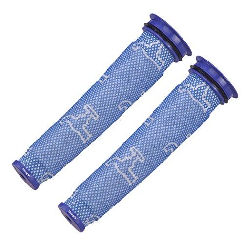 honfa-2-ersatz-waschbar-pre-motor-filter-fur-dyson-dc41-dc65-staubsauger-vorfilter-teil-920640-01