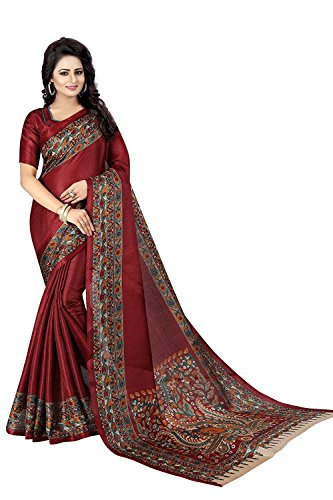 Sarees(vinayak new Collection 2017 sarees for women party wear offer designer sarees...