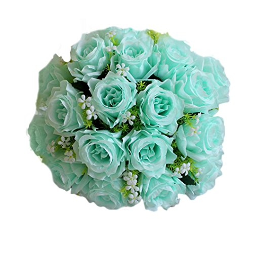 zycshang-new-18head-artificial-silk-roses-flowers-bridal-bouquet-rose-home-wedding-decor-style-5