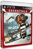 Skate 3–Essentials