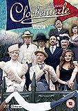 Clochemerle [DVD] [UK Import]