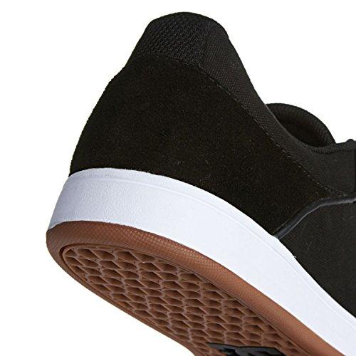 Dc Shoes Mikey Taylor Zapatillas Nero