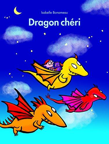 Dragon cheri