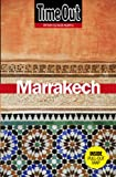 Time Out Marrakech 4th edition